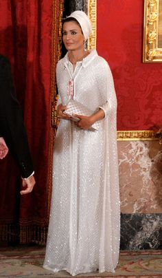 The most stylish royals. All of the glamorous and regal style inspiration you need: