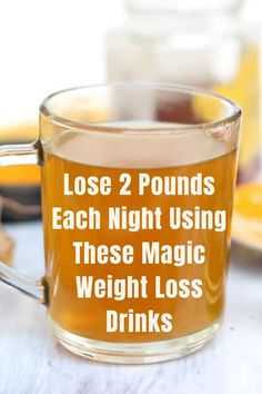 Japanese Water to Burn All the Fat from Your Waist, Back and Thighs – Health and Diet Tips Weight Loss Drinks, Weight Loss Smoothies, Fast Weight Loss, Weight Loss Program, How To Lose Weight Fast, Best Weight Loss Foods, Weight Loss Cleanse, Weight Loss Tea, Loose Weight In A Week