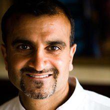 Jonathan Hale, Executive Chef - Restaurant: The Prado at Balboa Park
