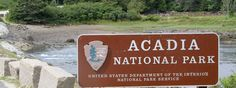 Top 10 Things to do in Acadia National Park - Visit Maine