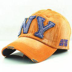 d0ec06dc 74 Best Fan Shop - Caps & Hats images | Baseball hats, Caps hats, Hats