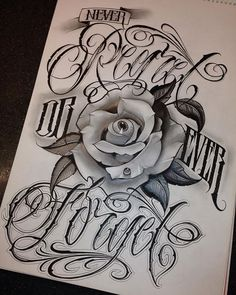 An update released on December 2018 made the overall game fully free to play from there onwards. Users which had purchased the sport just before no. ,Most current Absolutely Free cs go tattoo Style Tattoo Fonts Alphabet, Tattoo Lettering Fonts, Script Tattoos, Arabic Tattoos, Tattoo Design Drawings, Tattoo Sketches, Tattoo Designs, Graffiti Tattoo, Graffiti Lettering