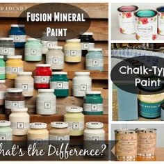 paintdifferencegraphic