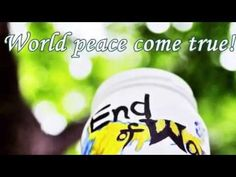 HWPL World Peace