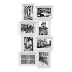 https://www.lowes.ca/picture-frames/nexxt-design-pn00391-1ff-revet-8-4x6-openings-white-frame_g2191002.html