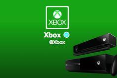 Equipe do Xbox, da Microsoft, envia tuites através de um dispositivo com Android http://www.bluebus.com.br/equipe-xbox-da-microsoft-envia-tuites-atraves-de-um-dispositivo-com-android/