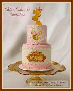 Sweet Ruby Cakes Kids Birthday Cakes Brisbane Sweet Ruby Cakes
