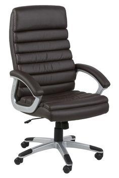Comfortul de la birou