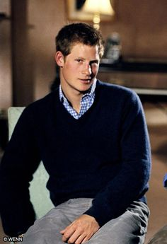 Google Image Result for http://reallyclueless.files.wordpress.com/2011/04/prince_harry_001_030407.jpg