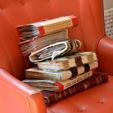 Image result for handbound journals