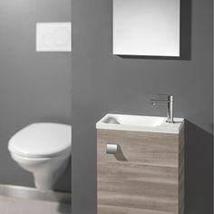 1000 images about toilettes on pinterest rouge toilet. Black Bedroom Furniture Sets. Home Design Ideas