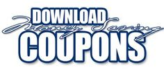 Sevierville Coupons,Pigeon Forge Coupons,Gatlinburg Coupons