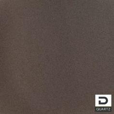 Vogten Stairs | Composiet - Beste kwaliteit in Trappen en Traprenovaties