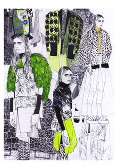 1granary_1granary.com_central_saint_martins_csm_students_fashion_lucy_offen_1002