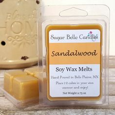 Limited quantities available! Scented Wax Melts, Soy Wax Melts, Soy Candles, Scented Candles, Homemade Foundation, Clamshell Packaging, Tart Warmer, Wax Tarts, Smell Good