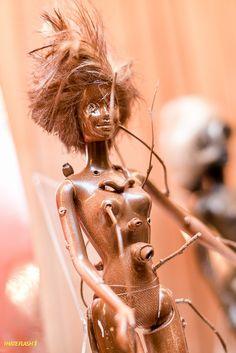barbie lama