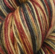 Captain Tightpants yarn, if only it came with Captain Tightpants himself . . . I loves me some Nathan Fillian!