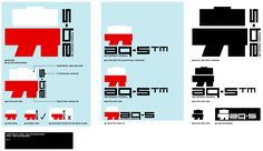 Index of /WipEout_HD/Logos_Wip3out_Designers_Republic