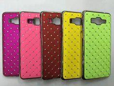 For SAMSUNG GALAXY Grand Prime G530H G5308W Hard Case Star Cover Fashion Newest | eBay