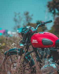 Royal Enfield Wallpapers for mobile HD – About Cafe Racers Studio Background Images, Light Background Images, Photo Background Images, Background Images Wallpapers, Editing Background, Picsart Background, Hd Background Download, Royal Enfield Logo, Royal Enfield Classic 350cc