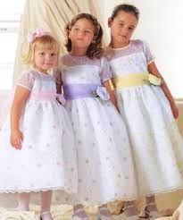 vestidos de pajes de 12 años - Buscar con Google