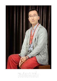 www.davidgarciatorrado.com: Satoru Yamada, Japón. 1975.- Licenciado en Derecho...