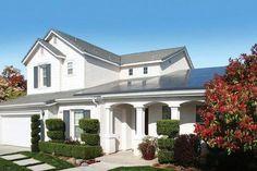 Another solar panel installation in California. #solarpanels,solarenergy,solarpower,solargenerator,solarpanelkits,solarwaterheater,solarshingles,solarcell,solarpowersystem,solarpanelinstallation,solarsolutions,solarenergysystem,solarenergygeneration #solarpanels,solarenergy,solarpower,solargenerator,solarpanelkits,solarwaterheater,solarshingles,solarcell,solarpowersystem,solarpanelinstallation,solarsolutions,solarenergysystem,solargeneration