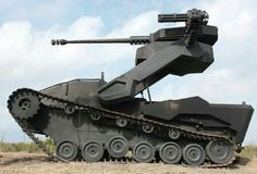 List of Top 10 Most Powerful and Strongest Weapons of Indian Army that are dangerous for Pakistan and other countires in War situations. Pakistan Army, Battle Tank, Transporter, Indian Army, Military Weapons, Military Aircraft, Chenille, Metal Gear, Armored Vehicles