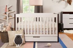 https://truimg.toysrus.com/product/images/babyletto-mercer-3-in-1-convertible-crib-with-toddler-rail-espresso/white--DBBE7A69.zoom.jpg