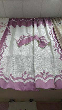Cushions, Pillows, Applique Patterns, Bed Covers, Bed Spreads, Couture, Bed Sheets, Valance Curtains, Diy And Crafts