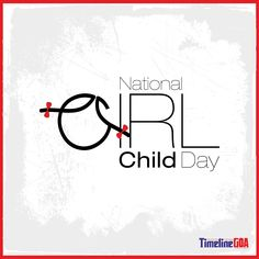 Give girls the wings to fly… She is worth a more… Let her heart beat. Heart Beat, Child Day, In A Heartbeat, Printing Services, Special Day, Read More, Digital Marketing, Wings, Let It Be