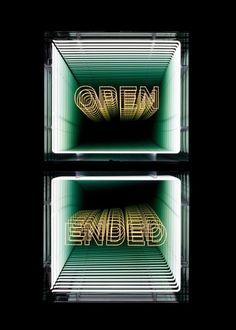 New neon lighting signs bedroom 59 ideas Display Design, Lamp Design, Store Design, Neon Lighting, Lighting Design, Custom Lighting, Lighting Ideas, Infinite Mirror, Mirror Inspiration