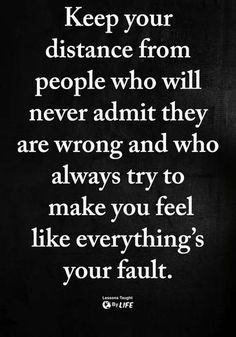 Are you looking for so true quotes?Check this out for very best so true quotes inspiration. These amuzing quotes will you laugh. Quotable Quotes, Wisdom Quotes, True Quotes, Words Quotes, Quotes To Live By, Motivational Quotes, Thoughts And Quotes, Sayings And Quotes, Attitude Thoughts