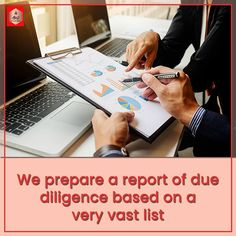 General Check List Payroll Due Diligence Employee Benefits Annual Reports