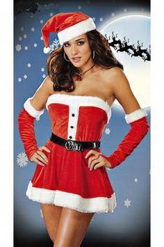 #christmas #christmas_ideas #christmas_gifts #christmas_costumes #christmas_dresses