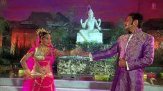 Saat Soor Ki Taar Bangayi [Full HD Song] | Sangeet | Madhuri Dixit, Jack...