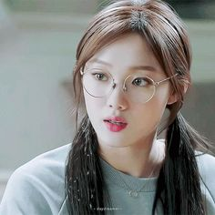 Animated gif about cute in Lee Sung Kyung 🌸🌹 by unicorn ♡ Kim Bok Joo Lee Sung Kyung, Lee Sung Kyung Doctors, Gong Seung Yeon, Korean Actresses, Actors & Actresses, Lee Sung Kyung Wallpaper, Korean Beauty, Asian Beauty, Ahn Hyo Seop