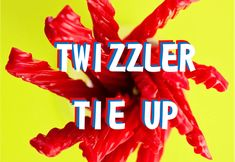 Twizzler Tie Up is a great team competition for the entire group! Twizzler Tie Up is a great team competition Youth Ministry Games, Youth Group Activities, Youth Camp, Ministry Ideas, Teambuilding Activities, Women's Ministry, Therapy Activities, Therapy Games, Leadership Activities