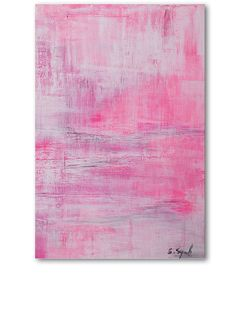 Artistieke schilderijen - Pimp your home! bij limango