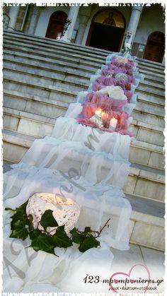 Trendy Wedding, Table Decorations, Wedding Dresses, Travel, Home Decor, Weddings, Wedding, Bride Dresses, Bridal Gowns