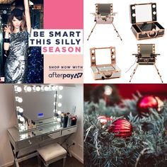 Boxing Week Sale is on 26 December to 31 December 2919 stock Boxing Day Sales, Shop Now, December, Australia, Seasons, Instagram Posts, Shopping, Seasons Of The Year