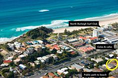 Book Gold Coast accommodation with Stayz, home to over holiday houses Australia-wide. Gold Coast, Holiday Ideas, Paths, Miami, Surfing, Public, Australia, Flat, Beach