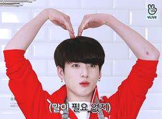 °₊ˈ∗❤K O O K I E❤∗ˈ₊ Run BTS ep.36 ~❤ #정국 #JUNGKOOK #BTS #RunBTS