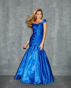 Wishesbridal Prom Dress