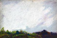 https://www.facebook.com/sahong.gum GumSahong,landscape,Drawing 금사홍,풍경,드로잉