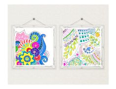 BNR PARTY MARATHONS SPRING BLING PROMO!! WE OPEN THIS WEEKEND! by Erin Bross on Etsy