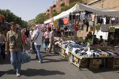 Porta Portese Market - Lonely Planet