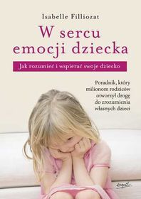 Baby Room, Children, Kids, Psychology, Parenting, Classroom, Thoughts, Education, Reading