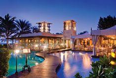 restaurants in dubai | Restaurants In Dubai Top Dubai Restaurants Near Me