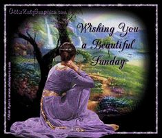 Wishing You A Beautiful Sunday good morning sunday sunday quotes happy sunday blessed sunday sunday blessings good morning sunday sunday gifs sunday pictures Sunday Gif, Weekend Gif, Sunday Wishes, Sunday Greetings, Happy Sunday Quotes, Blessed Sunday, Have A Good Weekend, Tuesday Morning, Sunday Pictures